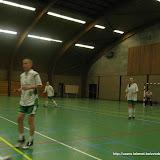 24 oktober 2009 - Forza United Kortenberg - lvzm_theWhiteStripesMeerbeke.jpg
