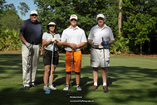 OLGC Golf Tournament 2015 - 201-OLGC-Golf-DFX_7656.jpg