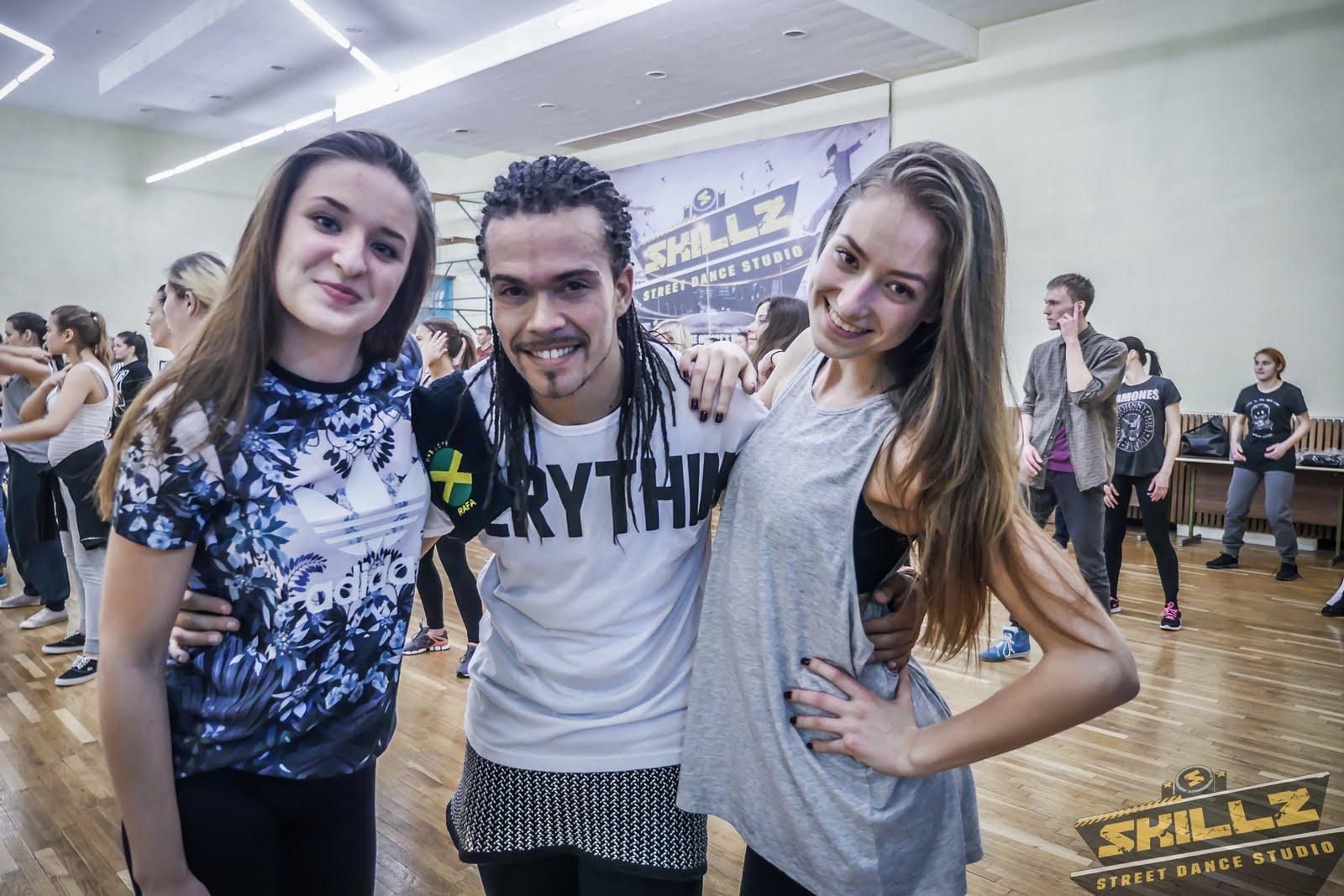 Dancehall seminaras su Rafa iš Ispanijos - P1100929.jpg