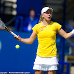 Johanna Larsson - AEGON International 2015 -DSC_2281.jpg