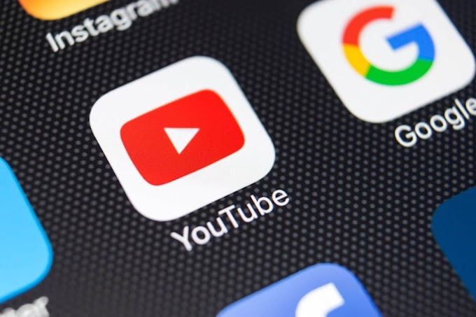 YouTube Android App Gets 4K HDR Streaming Support