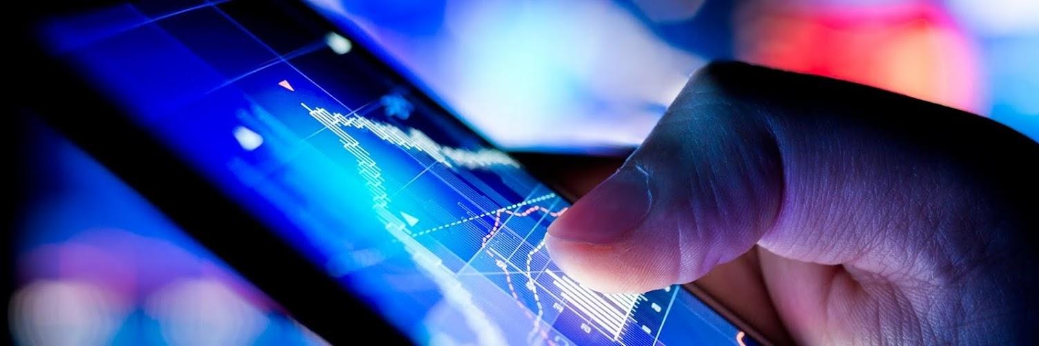 Kompleksnejši izvedeni finančni instrumenti