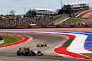 Nico Hulkenberg, Force India F1 VJM07