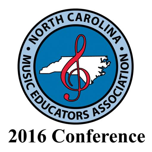NCMEA Conference 2016 遊戲 App LOGO-硬是要APP