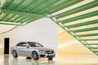 2014-Mercedes-C-Serisi-13
