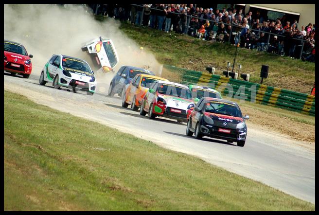 Rallycross Châteauroux Rallycroxxchtrx%2520%252846%2529