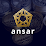 Ansar Finance - UK Islamic Finance's profile photo