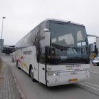Vanhool van Vreugde Tours bus 78