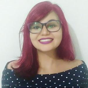 Liriane Soares