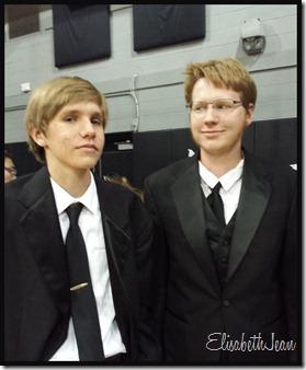 bandbrothers
