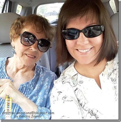 [mom+and+me+blog_thumb%5B2%5D_thumb%5B4%5D%5B7%5D]
