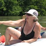 2009 Dinghy Cruise - IMG_2047.JPG
