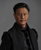 De-kai Liu  Actor