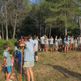 Campaments Estiu Cabanelles 2014 - IMG_0380.JPG