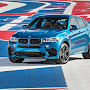 Yeni-BMW-X6M-2015-050.jpg