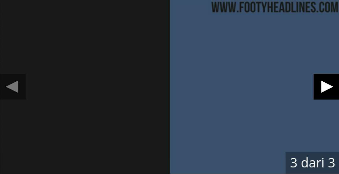 gambar foto template desain jersey man city musim 2020-2021