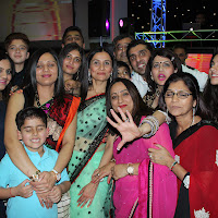 New Years Eve 2014 - 005