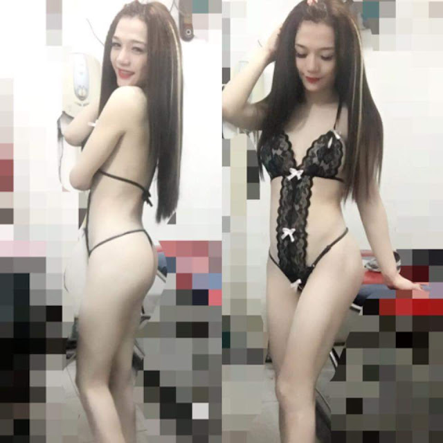 hot girl phuong vivian 4