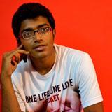 Sayon Kumar Saha