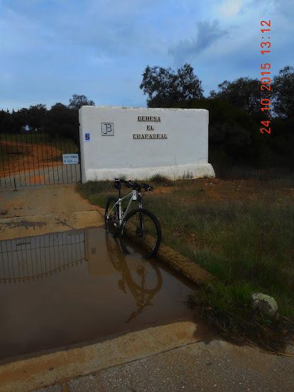 Rutas en bici. - Página 39 Guillena%2B24-10-15%2B015