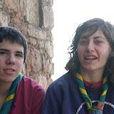 Sortida Sant Salvador de les espasses 2006 - CIMG8253.JPG