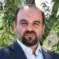 Amir Honarvar