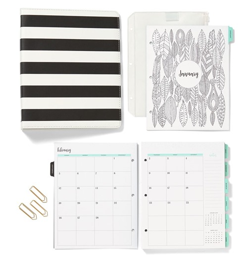 2016-10-17 everyday life stripe and 2017 planner pages 4be3613d-b576-4cee-b0cd-a5f2878571f3
