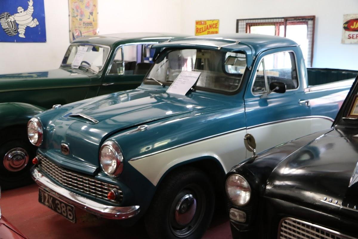 Kilgarvan Motor Museum 0058.JPG