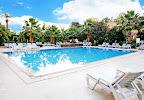 Фото 12 Solim Inn Hotel ex. Kiris Sun Hotel