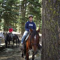 Camp Baldwin 2014 - DSCF3660.JPG