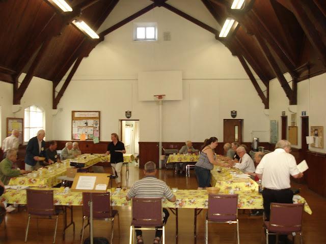 BAC Breakfast 2011 - DSC06193.JPG