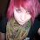 Jacqie Craddock's profile photo