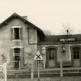 1955-gare-aurac.jpg