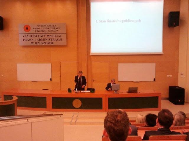 Spotkanie z prof. Leszkiem Balcerowiczem - 2012-06-15%2B09.46.51.jpg