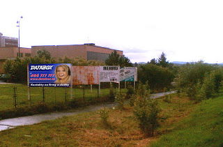 petr_bima_velkoplosna_billboard_00023