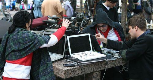 wi-fi-publico-gratuito.jpg
