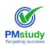 PMstudychannel