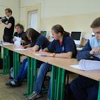 Warsztaty dla uczniów gimnazjum, blok 3 15-05-2012 - DSC_0155.JPG