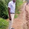 Benjamin NgonyaniPhoto