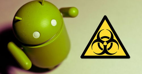 antivirus-android-ineficaces.jpg