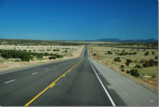 04-14-16 A Alamogordo-Border 54-40-54 (93)