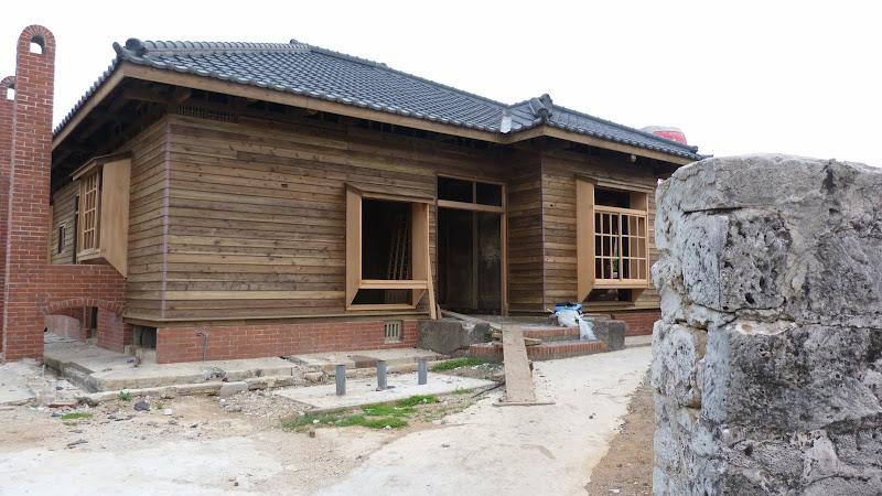 TAIWAN Archipel de Peng Hu - P1120919.JPG