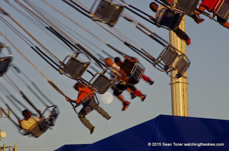 10-06-14 Texas State Fair - _IGP3311.JPG