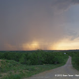 05-06-12 NW Texas Storm Chase - IMGP1066.JPG