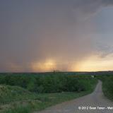 05-06-12 NW Texas Storm Chase - IMGP1066.JPG
