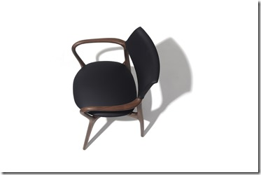 SOLLOS_Bell_Chair_11