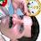 نوح الأسدي's profile photo