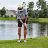 OLGC Golf Tournament 2013 - GCM_0846.JPG