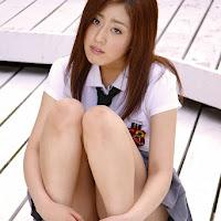 [DGC] No.619 - Reika Suzuki 鈴木伶香 (60p) 26.jpg