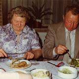 jubileumjaar 1980-etentje-006077_resize.JPG